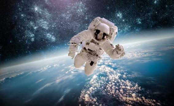 cuales son las consecuencias de viajar al espacio 2
