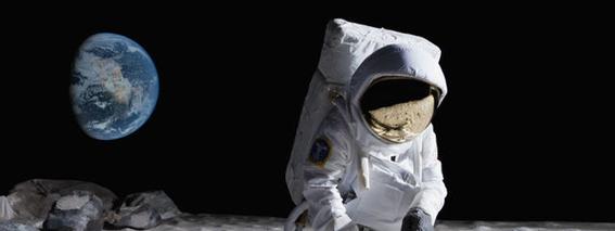 cuales son las consecuencias de viajar al espacio 3