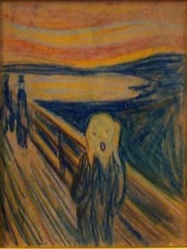obras de arte pinturas con diferentes versiones 4