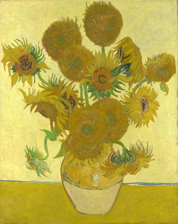 obras de arte pinturas con diferentes versiones 19