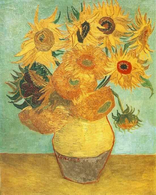 obras de arte pinturas con diferentes versiones 24