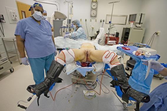 fotos allen johnson de una cirugia de reasignacion de sexo 8
