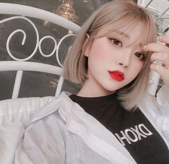 trucos de maquillaje inspirados en chicas asiaticas 2