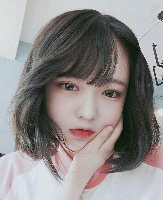 trucos de maquillaje inspirados en chicas asiaticas 4
