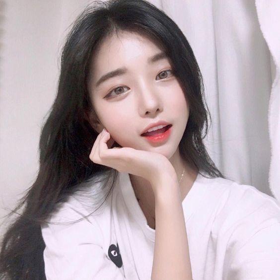 trucos de maquillaje inspirados en chicas asiaticas 5
