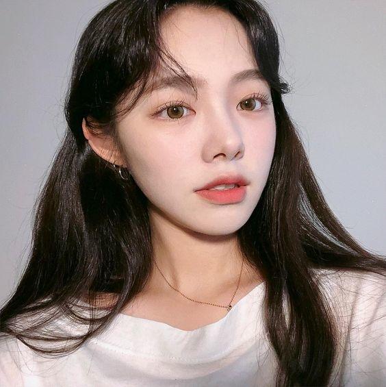 trucos de maquillaje inspirados en chicas asiaticas 6