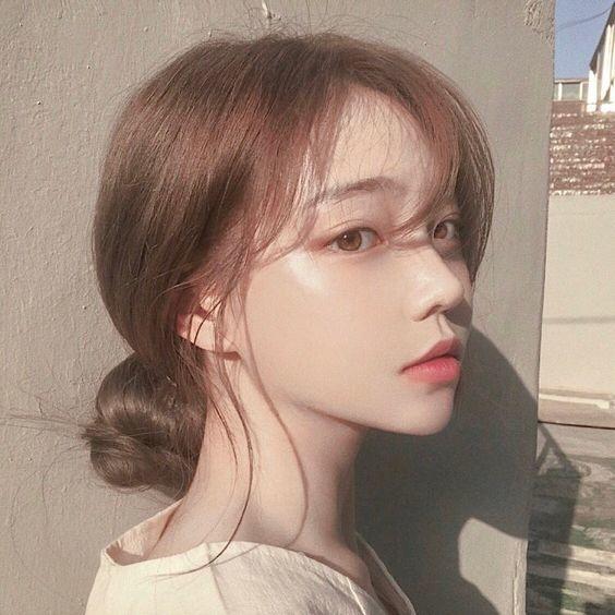 trucos de maquillaje inspirados en chicas asiaticas 7