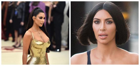 fotos de kim kardashian 18