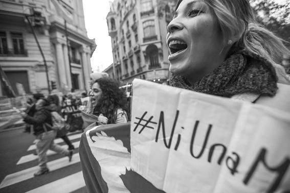 trans en argentina 3