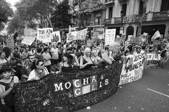 trans en argentina 4