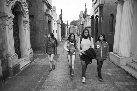 trans en argentina 15