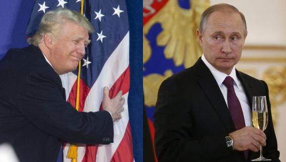 donald trump amenaza a rusia 1