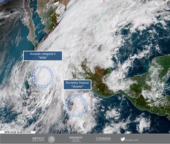 huracan willa 1