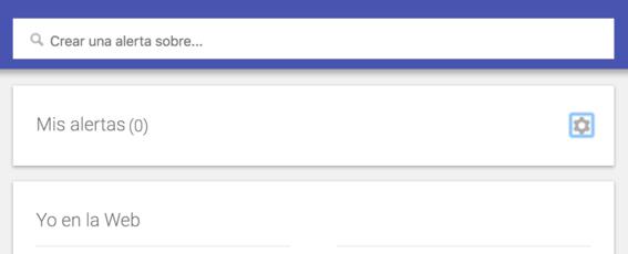 como saber si alguien busca tu nombre en google 1