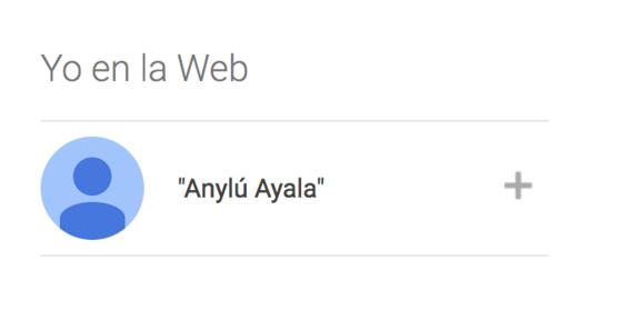 como saber si alguien busca tu nombre en google 5