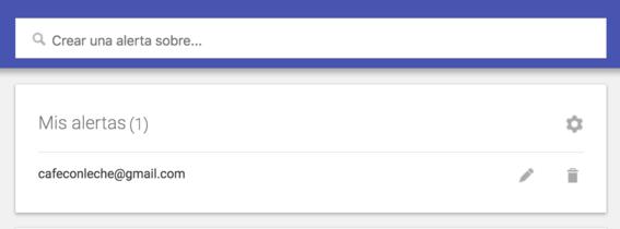 como saber si alguien busca tu nombre en google 2