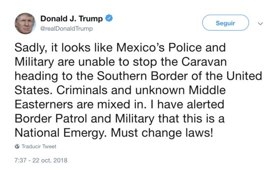 recorte de ayuda estadounidense a centroamerica 3