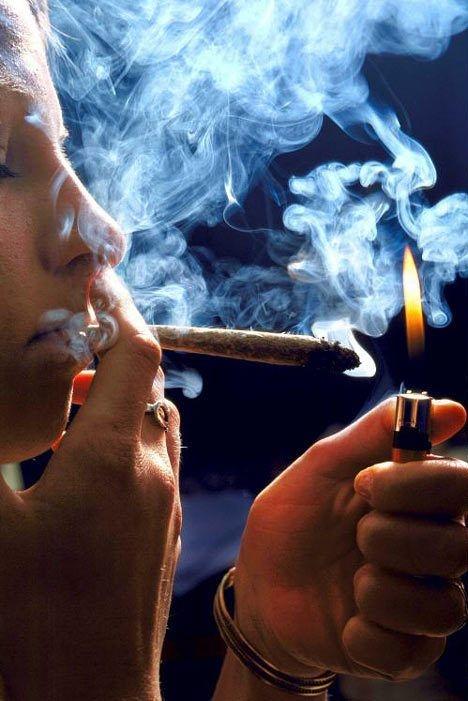 enfermedades que puedes aliviar con la marihuana 6