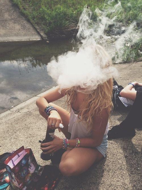 enfermedades que puedes aliviar con la marihuana 10