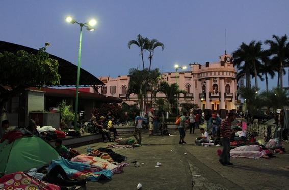recorte de ayuda estadounidense a centroamerica 1
