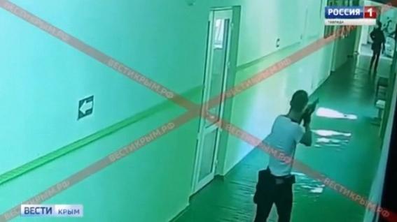 nuevo video de masacre de crimea sale a la luz 1