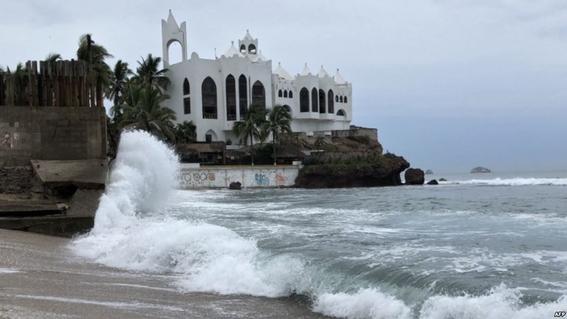 huracan willa impactara en sinaloa este martes como categoria 3 1