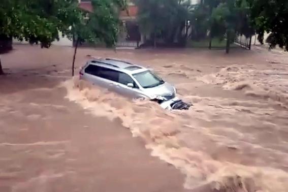 huracan willa impactara en sinaloa este martes como categoria 3 2