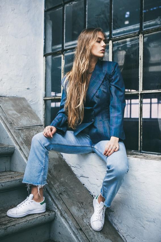 detalles que debes cuidar para tener un look elegante 10