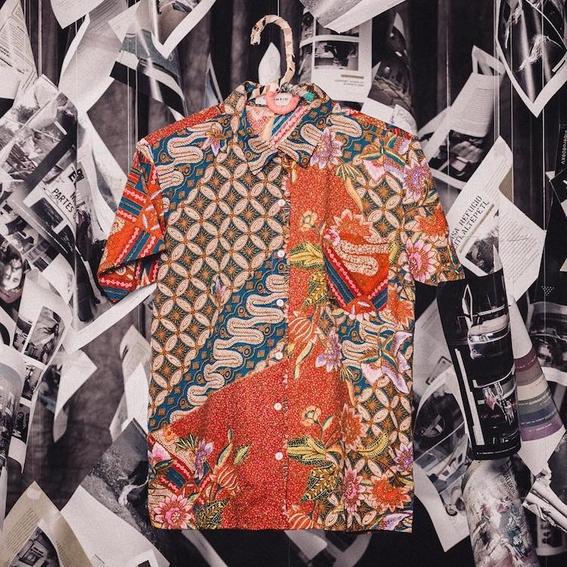 columpio marca latinoamericana ropa viajes diseno 3