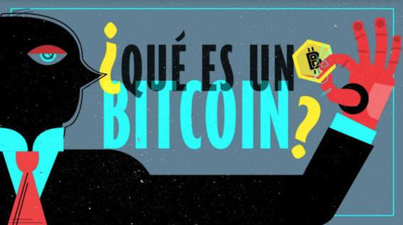 ¿que es un bitcoin y como funciona 1
