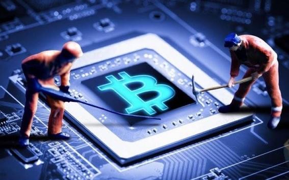 ¿que es un bitcoin y como funciona 4
