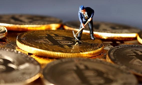 ¿que es un bitcoin y como funciona 2
