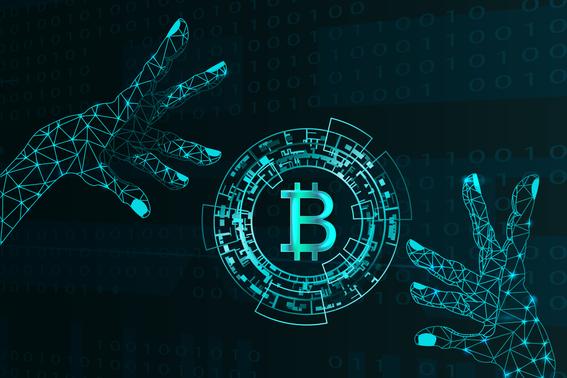¿que es un bitcoin y como funciona 3