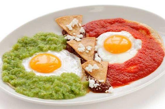 por que comer huevo te hara mas inteligente 3