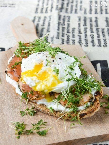 por que comer huevo te hara mas inteligente 5