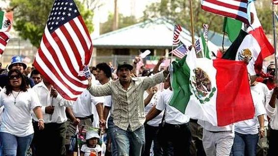 piden a latinos voten en las proximas elecciones de eeuu 2