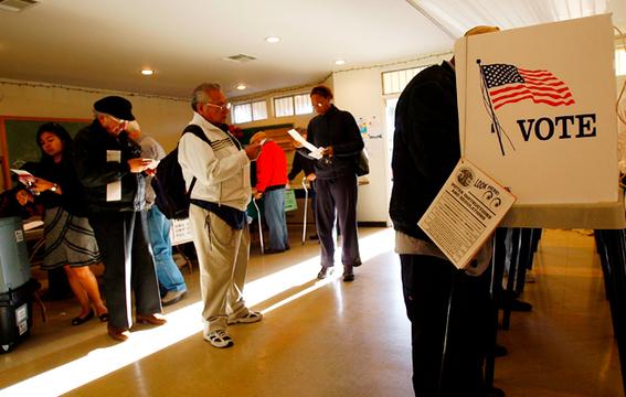 piden a latinos voten en las proximas elecciones de eeuu 1