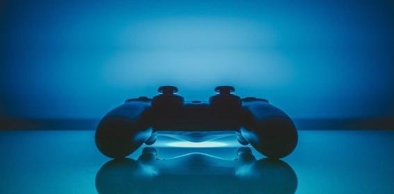 playstation 5 precio  fecha de estreno y juegos 1