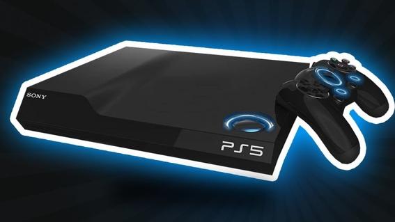 playstation 5 precio  fecha de estreno y juegos 2
