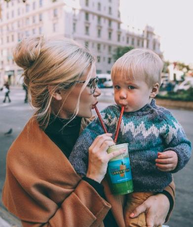 como saber si tu mama es una persona toxica 1