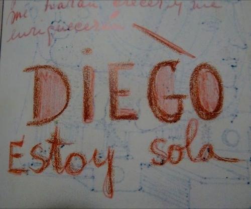 biografia de frida kahlo 4