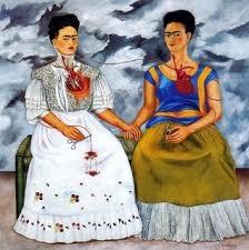 biografia de frida kahlo 5