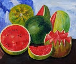 biografia de frida kahlo 6