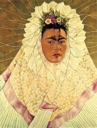 biografia de frida kahlo 8