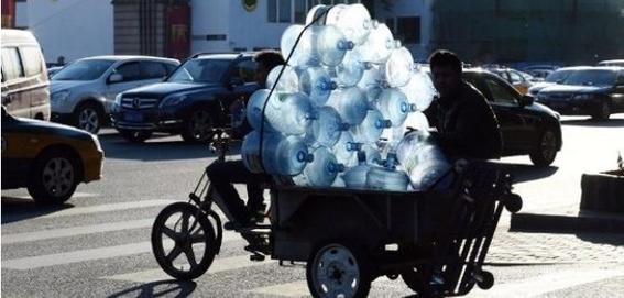 austin texas podria quedarse sin agua potable por dos semanas 2