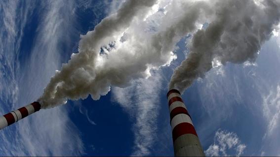que es el efecto invernadero y como nos afecta 1