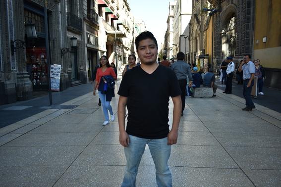 thair hombre trans masculino en mexico 5