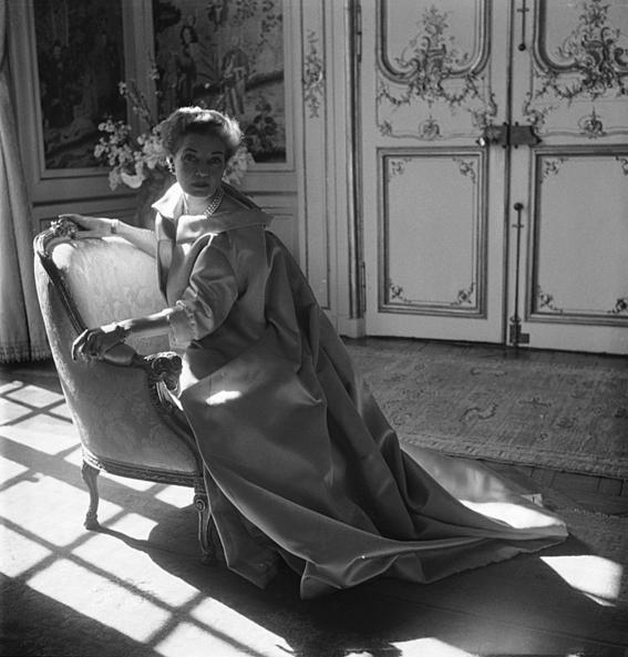 mona von bismarck la mujer que inspiro a chanel 1