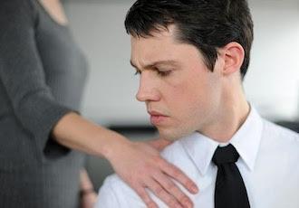 que es la violencia sexual y como identificarla 2