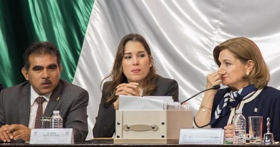 sfp transparentara gastos de funcionarios publicos 3